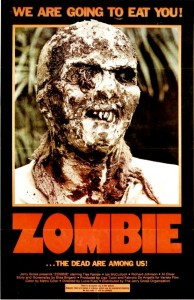 http://tabcarson.com/Geektastic/wp-content/uploads/2011/10/Zombie-194x300.jpg